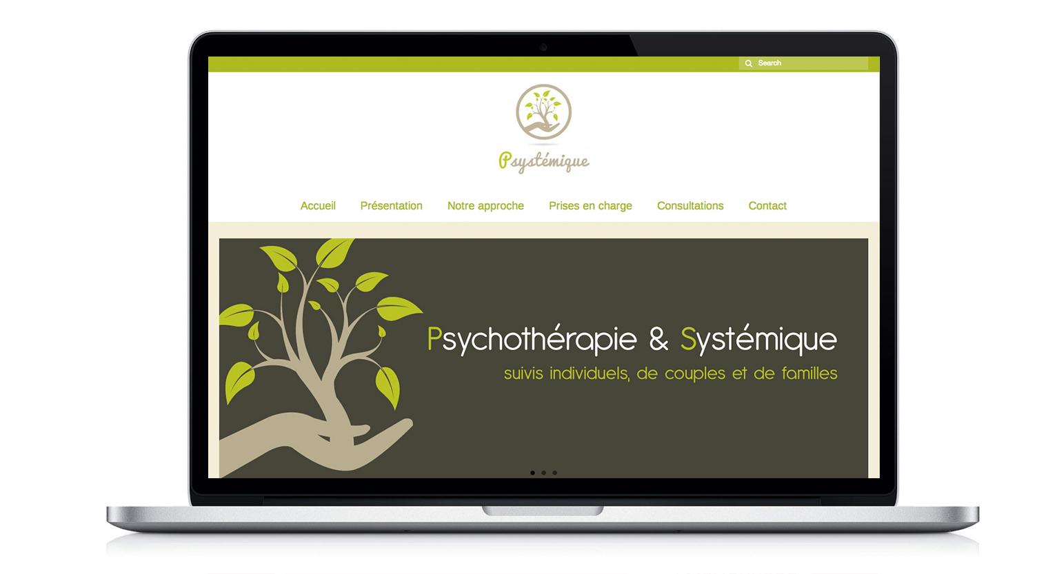 psystemique2