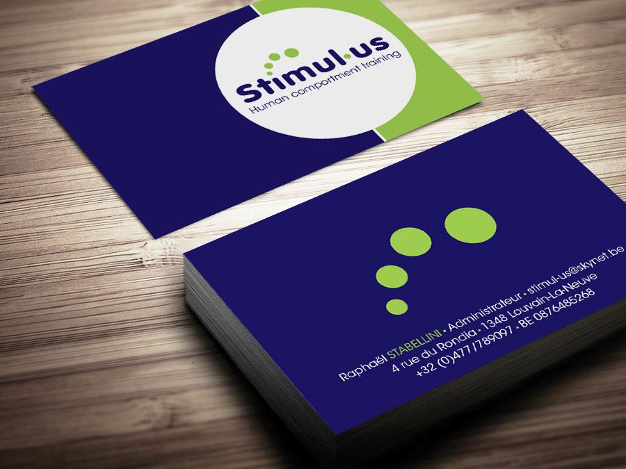 stimu-3D