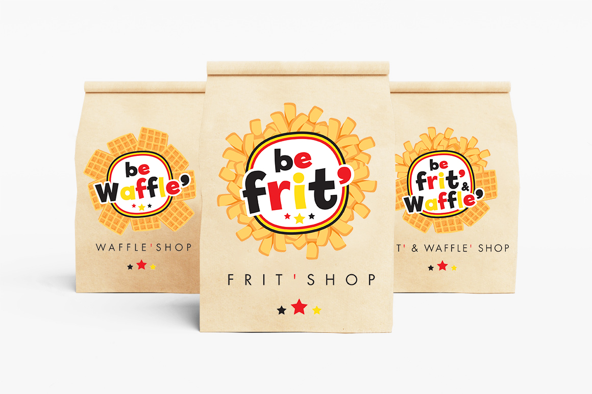 be-frit